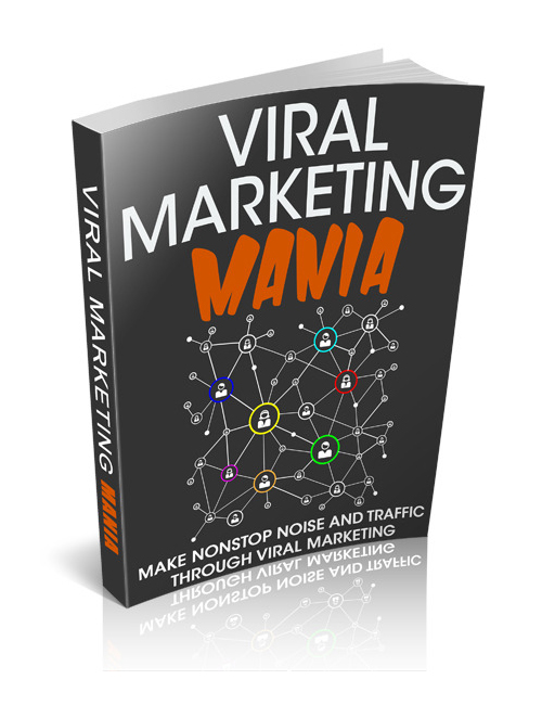 viral marketing campaign ideas A proven system that triples the result of any social marketing campaign by re this creates a ripple effect that goes viral whale have great ideas and.