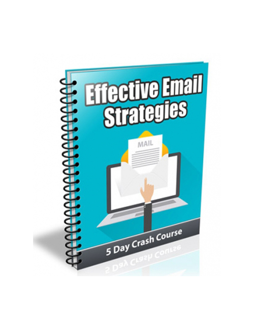 describe an effective email and web use policy for a company The need for effective workplace policies and procedures has ne ver been more important in  email policy using the organisation's computer resources.