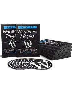 how to wordpress plugins plr videos with private label rights shows you how to build your own successful plugin