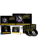 joint health 101 videos with master resell rights will help you deal with joint pain