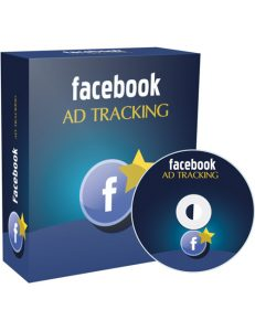facebook ad tracking plr videos with private label rights shows you how to track customers and optimize your ads