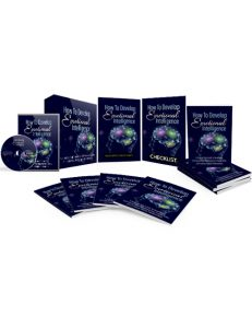 how to develop emotional intelligence plr videos shows you how to get a handle on life by being more self aware and alert to the needs of others