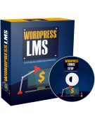 wordpress lms videos shows you how to build courses on your own site